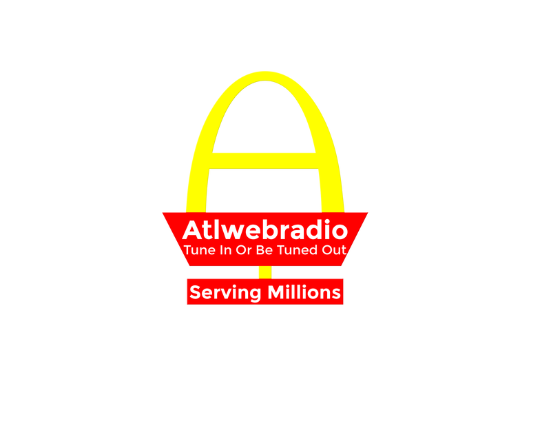 WAWR-DB ATLWEBRADIO.COM- WORLD'S #1 INTERNET RADIO
